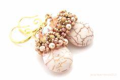 prettybeads: Inspiration unter den Perlen