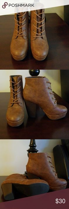 5a05293646 92 Best Heel boots images | Fashion shoes, High shoes, High hill shoes
