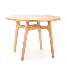 Kelley Dining Table | dotandbo.com