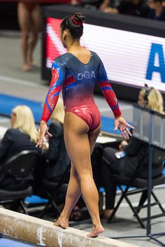 Gymnastics Problems, Gymnastics Poses, Acrobatic Gymnastics, Gymnastics Photography, Sport Gymnastics, Artistic Gymnastics, Olympic Gymnastics, Gymnastics Leotards, Olympic Games