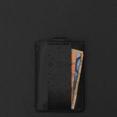 cardholder #studiomunique #manufactur #handmade #leather #stuff #fashion #keyring #wallet #design #munich #denim #mensfashion #custom #orginal #handcrafted #qualitygoods #patina #artisan #keyfob # keychain #handstiched #graphic #moneyclip #madeingermany #love #sewing