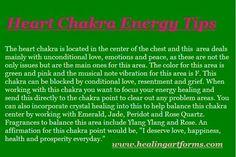 Heart Chakra Energy Tips Chakra Heilung, Chakra Mantra, Anahata Chakra, Daily Meditation, Chakra Meditation, Chakra Locations, Heart Chakra Healing, Chakra Affirmations, Chakra System