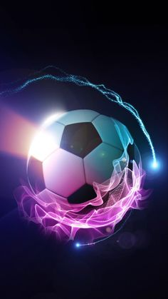 Soccer is a fun sport and this is a photo that I took and edited by myself this is a great thing to do! Soccer Pro, Soccer Drills, Nike Soccer, Soccer Players, Soccer City, Roman Reigns Logo, Soccer Backgrounds, Soccer Motivation, Soccer Inspiration