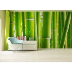 AG Design Bamboo 4D