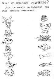 14 Melhores Imagens De Sanduiche Da Maricota O Sanduiche Da
