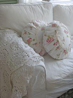 Спальня шебби шик - 120 фото необычных идей как оформить интерьер