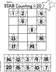 8 Addition Worksheets for Kindergarten Free Counting and Cardinality FREEBIES √ Addition Worksheets for Kindergarten Free . 8 Addition Worksheets for Kindergarten Free . Kids S area for Grade Free Math in Addition Worksheets Numbers Kindergarten, Numbers Preschool, Math Numbers, Preschool Math, Kindergarten Activities, Writing Numbers, Preschool Number Worksheets, Kindergarten Addition Worksheets, Kids Math
