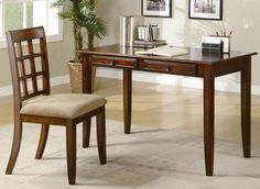 Wood Table Desk and Chair Set | The Best Wood Furniture, table, tables, tables dining, tables for small kitchen, wood table, wood tables, wood table rustic, wood table dining, wood tables rustic, wooden table, wooden tables