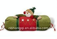 Resultado de imagen para muñecos country navideños 2015 Snowman Crafts, Christmas Ornaments, Pillows, Holiday Decor, Google, Bb, Home Decor, Christmas Pillow, Christmas Cushions
