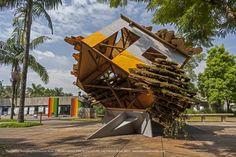 ADAM KALINOWSKI, CLOUDY THOUGHTS on ArtStack #adam-kalinowski #art