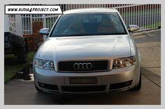 .:: Audi A4 Project ::. Copyright 2014 www.brunocorreia.com Audi A4, Bmw, Cars, Projects, Log Projects, Blue Prints, Autos, Car, Automobile
