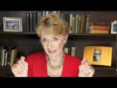 #MaryMorrissey shared her video about what controls your results and how to get what you want. Watch it now on her Youtube channel!