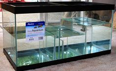 sump design - Reef Central Online Community