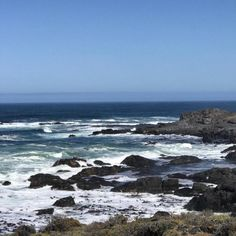 Filming Locations, Photo Online, Scouting, Cape Town, More Photos, South Africa, Filter, Rocks, Ocean