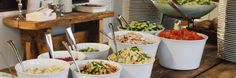 Nick's food design, Lunch, Saturday brunch & catering Saturday Brunch, Food Design, Restaurant Bar, Catering, Restaurants, Gastronomia, Restaurant