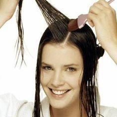 Come ritoccare la tinta per capelli - Capelli  8b2da949f879