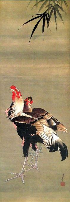 葛飾北斎(Hokusai) photo