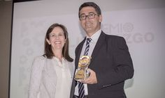 Smart School Nómada Colombia ganó premios nacionales e internacionales