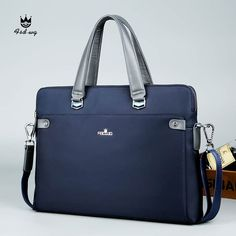 fc88beb966 New retro men handbag casual canvas messenger bag vertical section men bag-in  Totes from Luggage   Bags on Aliexpress.com