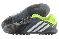 Adidas Freefootball X-ite Q21624 Men - http://www.gogokicks.com/