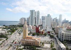 Como alugar um apartamento na Flórida | Just Lia