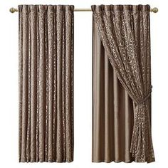 1000 Images About Curtains On Pinterest Sheer Curtains