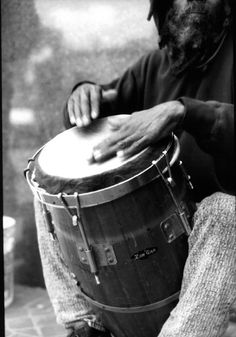 New York Rican Soul Podcast Puerto Rican Culture, Afro Cuban, Drums, Salsa, Music Instruments, York, Regional, Puerto Rico, Room Decor