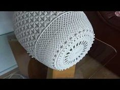 DIY Botella Reciclada con Macrame / DIY Recycled Bottle with Macrame - MikoSaa - YouTube