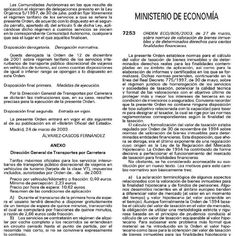www.casaenforma.com #tasacion #valoracion #arquitectura #casaenforma