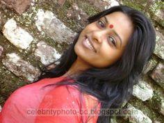 http://www.smartrena.com/bangladeshis-hot-actress-jyotika-jyoti/