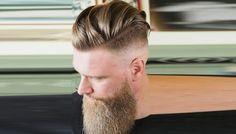 15 cortes de cabelo masculino para 2018