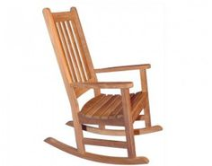 Delicieux 13 Amazing Cypress Rocking Chairs Foto Ideas