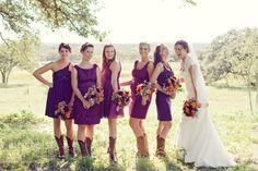 october wedding   colors :) october wedding :))   Wedding!