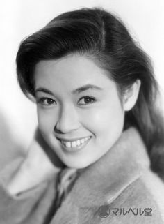 Ayako Wakao Beautiful Actresses, Pretty Face, Asian Woman, Movie Stars, Human Faces, Japanese, Actors, Manners, Movies