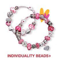 Jewelry & Watches | #Kohl's #SBGalleria