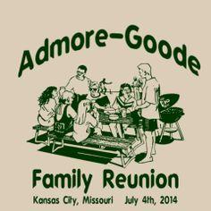 FRO P12  It's reunion time!  http://www.reuniontees.com/reunion_tees/Tan-100_Cotton_T-Shirt/SKU-2000/106713-1121320/FRO_P12 #reuniontees #ctp365 #reuniontshirts #familyreuniontshirt