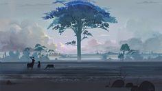 Pumbaa: Wallpaper Varia