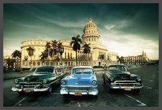 Kuba / Куба  http://www.nevadatravel.pl/?ep3[]=%3Fsid%3D0asd11qiula7mcl1sbdh9cq8b15oo9jk%26lang%3Dpl%26sd%3D13.04.2016%26ed%3D06.05.2016%26s%3D4%26tt%3DF%26sp%3D3%26st%3DPA&ep3[]=ds%3D21%253A