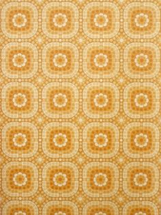 Way to many to look through................this would make a nice flooring.,.Original retro wallpaper & vinyl wallcovering 1950's to 1980's wallpapers for sale!
