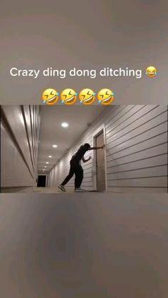 Funny Prank Videos, Crazy Funny Videos, Crazy Funny Memes, Really Funny Memes, Stupid Funny Memes, Funny Relatable Memes, Funny Vidos, Funny Laugh, Funny Stuff