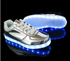 light up shoes price