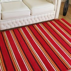 Search results for: 'rugs cheap' Hall Runner, Cheap Rugs, Home Decor, Decoration Home, Room Decor, Interior Design, Home Interiors, Interior Decorating
