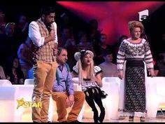 Andrea a facut un numar incredibil la NexStar . Copii Romani sunt talentati !!!    http://www.descoperi.ro/andrea-a-facut-un-numar-incredibil-la-nexstar-copii-romani-sunt-talentati-2/