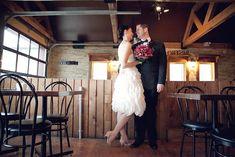 Portrait Photography, Ballet Skirt, Skirts, Wedding, Fashion, Weddings, Photography, Valentines Day Weddings, Moda