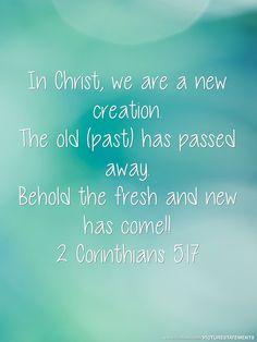 #EnlightenedChristian. #Christianity #Church. #Faith