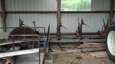 79 Best Old Saw Mills Images Lumber Mill Wood Mill Log Saw