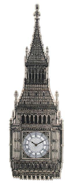 clip art clock tower - photo #41