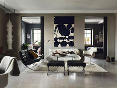 158 Best scandinavian style images | Interior, Interior
