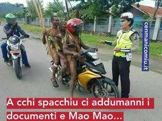 #poliziaabusiva #cenmanicomiu #instasicily #instacatania #catania #catanisi #catanese #sicily #sicilia #siciliani #cataniagram