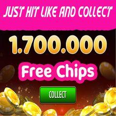 Doubledown Promo Codes, Doubledown Casino Promo Codes, Free Slot Games, Free Slots, Ddc Codes, Double Down Casino Free, Free Chips Doubledown Casino, Bingo Blitz, Double U